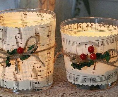 https://www.celebratingholidays.com/Pictures/Christmas/candlesheetmusic.jpg