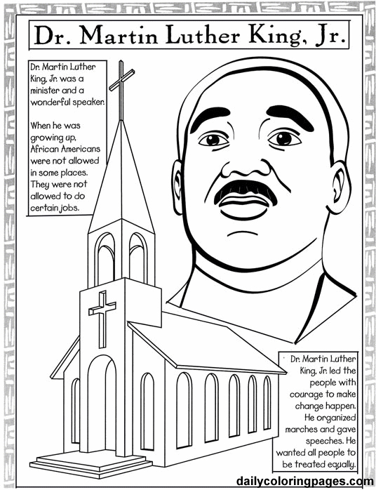 Number Names Worksheets martin luther king worksheets free : Martin Luther King Lesson Plans 4th Grade - martin luther king ...