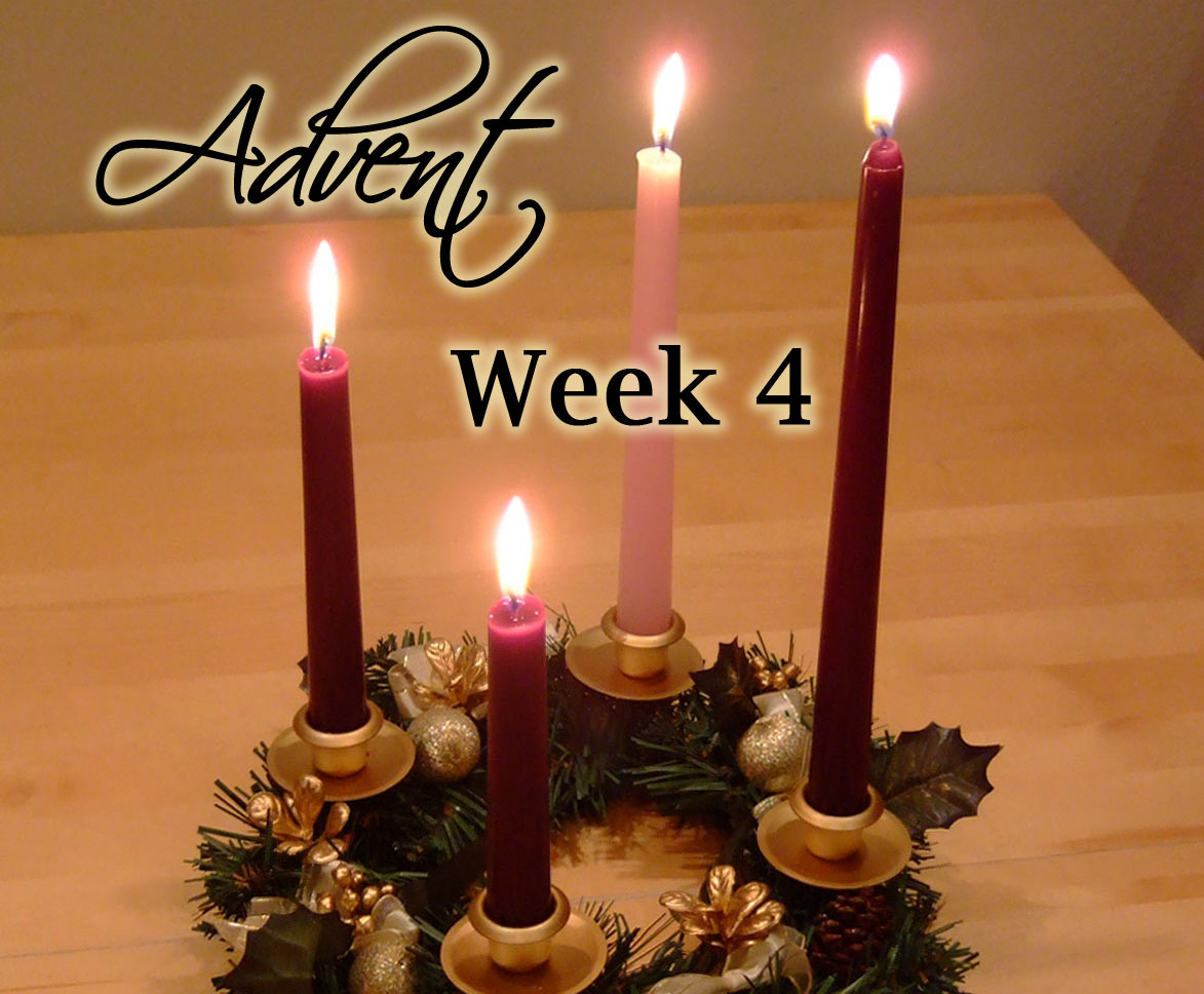 advent week 4 church at newsong. Black Bedroom Furniture Sets. Home Design Ideas