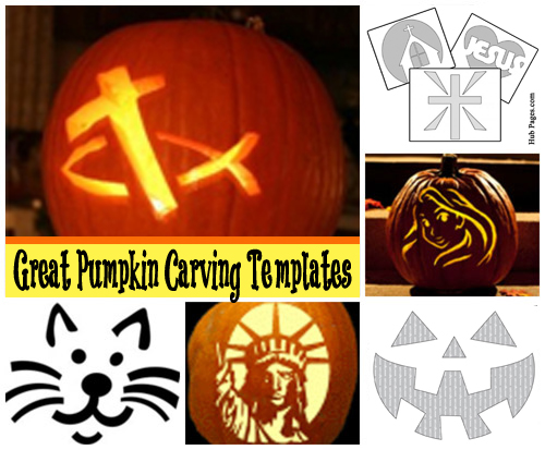 Coloring Pages with Bible Verses for Halloween ...