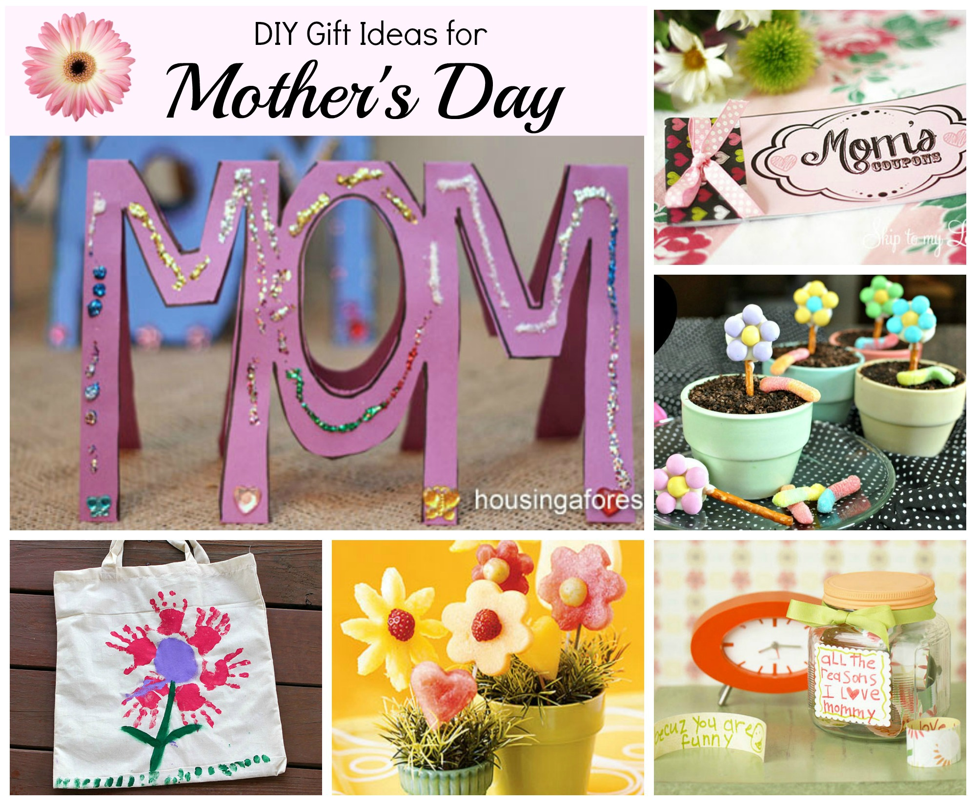 mothers day pro ideas - HD 2000×1650