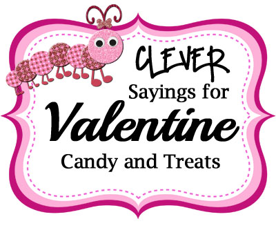 Valentine quotes for boys